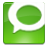 Share on Technorati